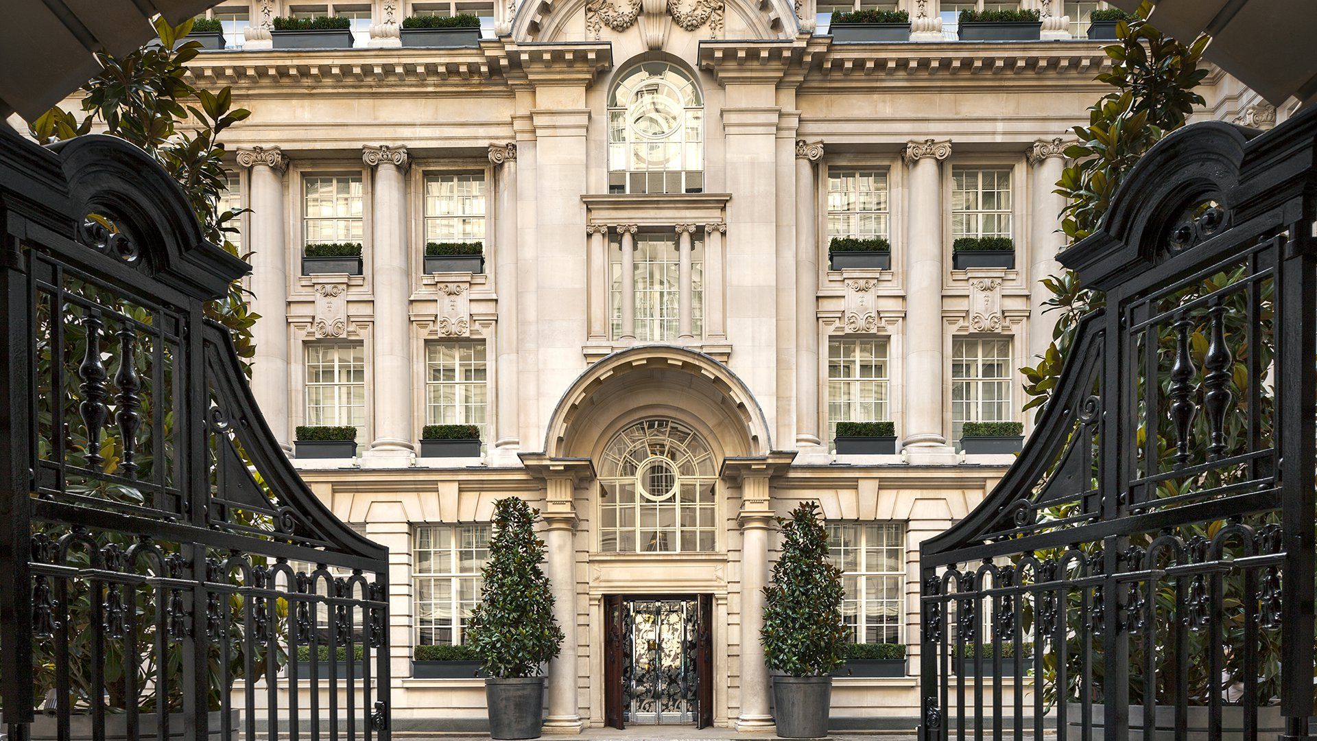 rosewood-london-slider3