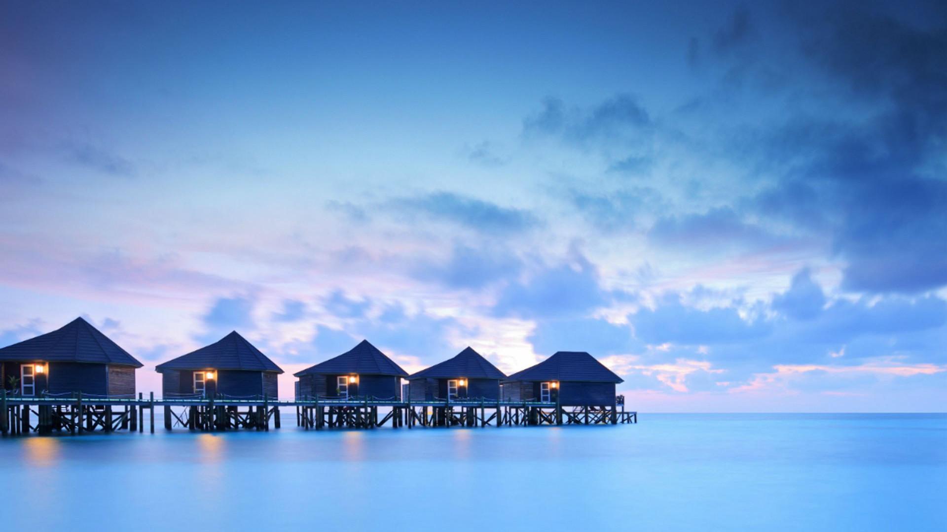 elite profile agency luxury travel